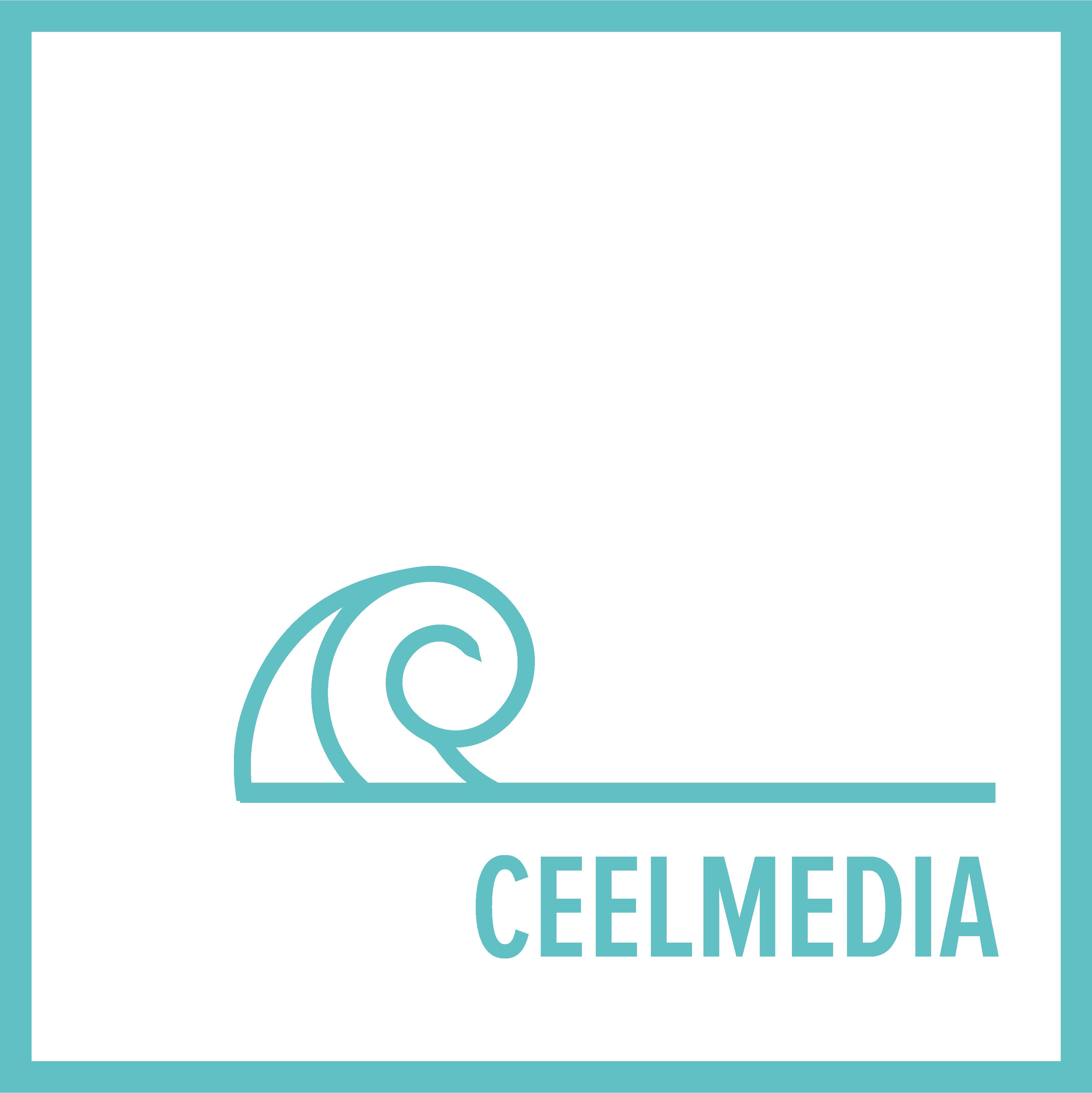 Ceelmedia
