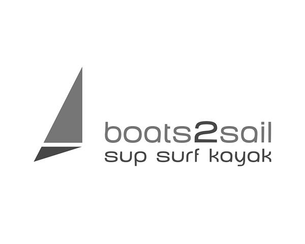 Boats2Sail
