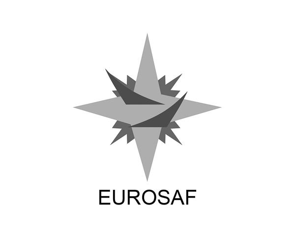 Eurosaf