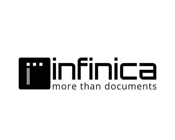 Infinica