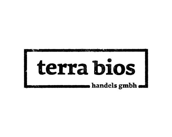 TerraBios