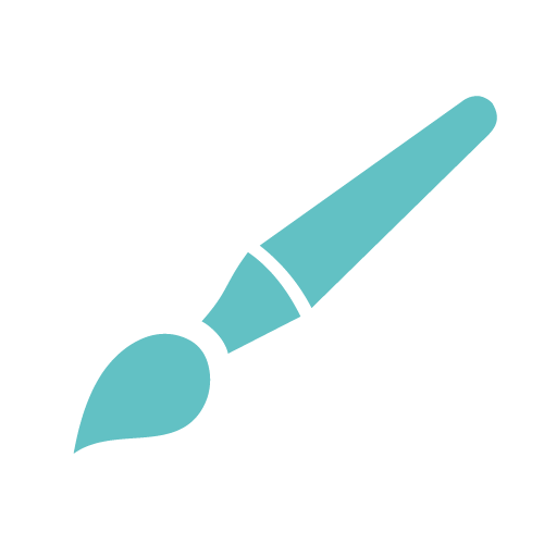 icons_Branding