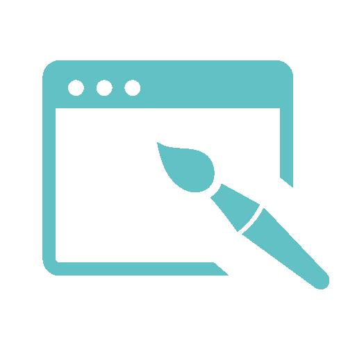 icons_Webdesign